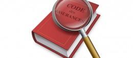 Code des assurances  la loupe