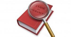 Auteur sur le thème Droit des Assurances