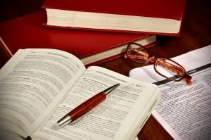 Consultant Juridique