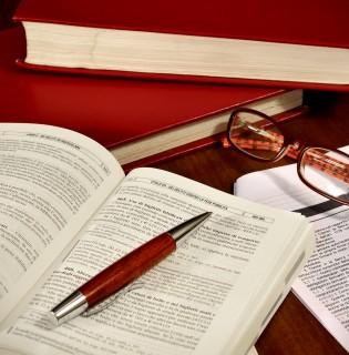 Droit des assurances – Droit civil – Droit du contrat – Droit de la responsabilité – Droit des personnes – Protection des personnes vulnérables – Recherche juridique – Legal Research – Médiation – Conseil juridique