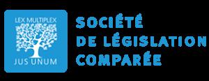 Logo Société Législation Comparée