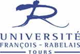 Logo Université François Rabelais de Tours