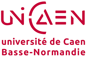 logo Université de Caen