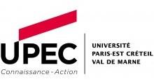 logo Université de Paris XII Paris-Est Créteil