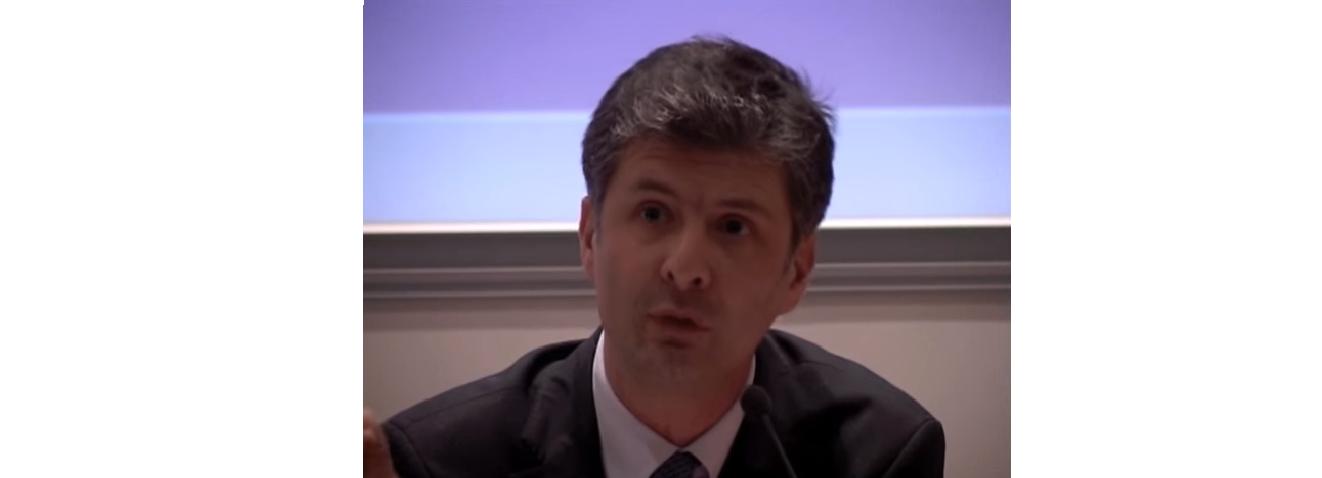 David Noguéroconférences InterventionsDroit Majeurs Autres Et Des HEDIeWY29
